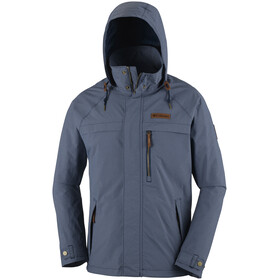 Columbia Good Ways Jacket - Chaqueta Hombre - azul